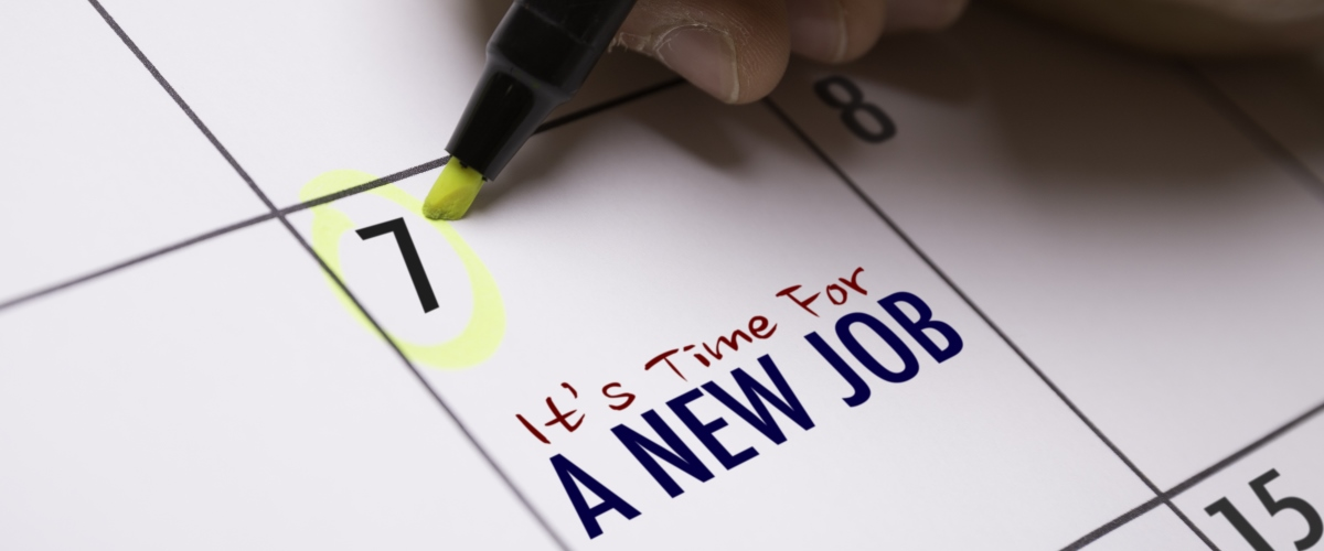 Find a new job at Diversified, Inc