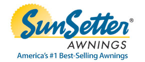 Sunsetter Retractable Awnings Diversified, Inc