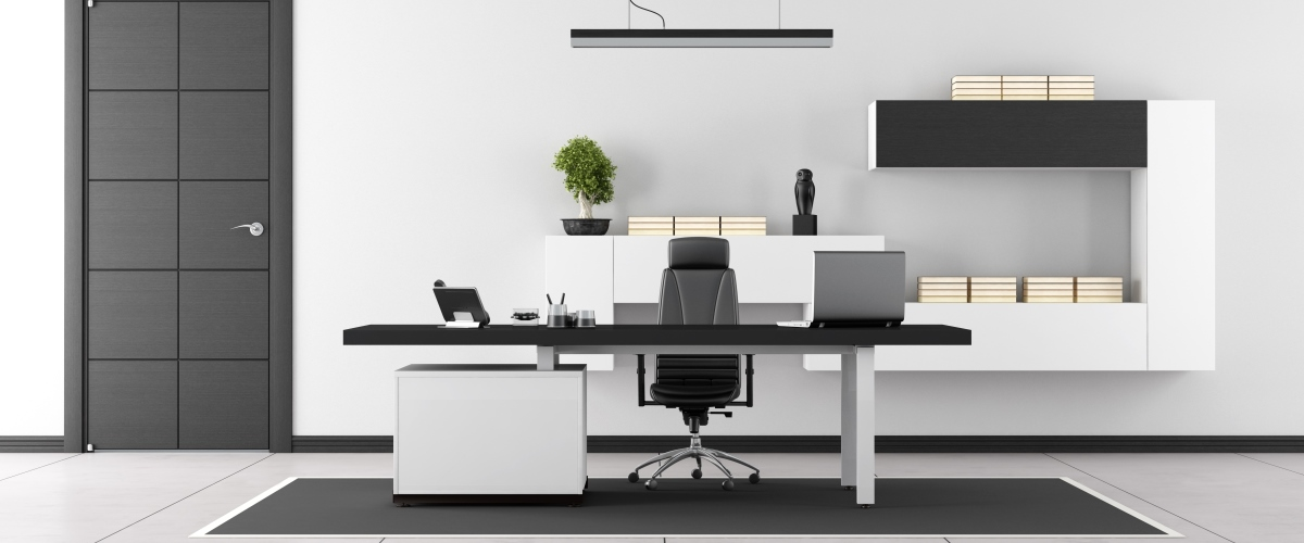Furniture Installation and Reconfiguration by Diversified, Inc